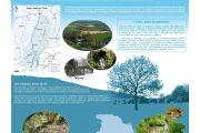 Verlaine - Faire découvrir les richesses naturelles du bassin en proposant des balades guidées le long des cours d'eau